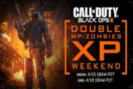 Call of Duty: Black Ops III 32 Bit Download Free Torrent – xBody Prešov